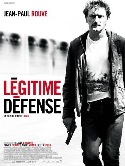 legitime-defense