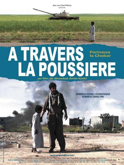 a_travers_la_poussiere