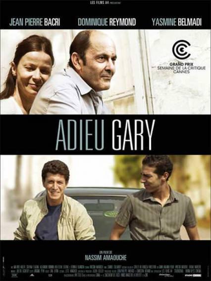 adieu-gary