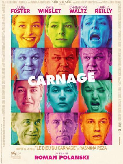 carnage_film