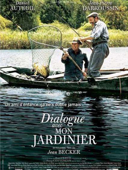 dialogue_avec_mon_jardinier