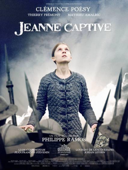 jeanne-captive