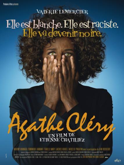 agathe-clery
