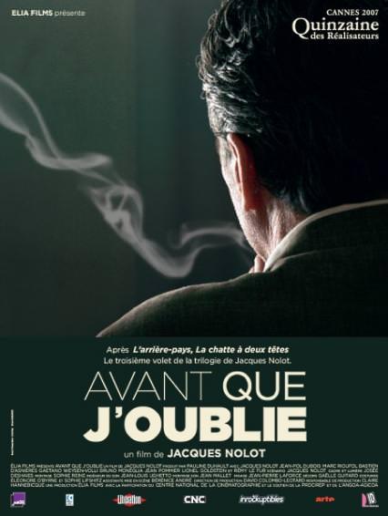avant_que_j_oublie_film