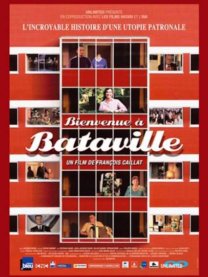 Bataville