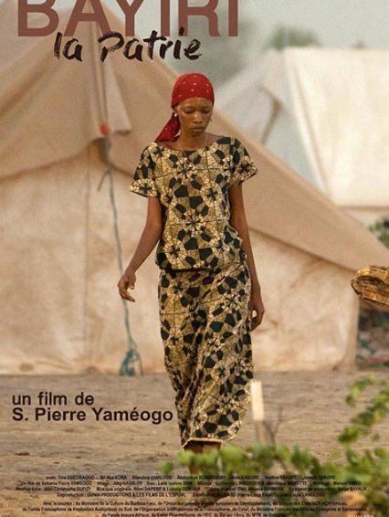 bayiri_la_patrie_de_saint_pierre_yameogo