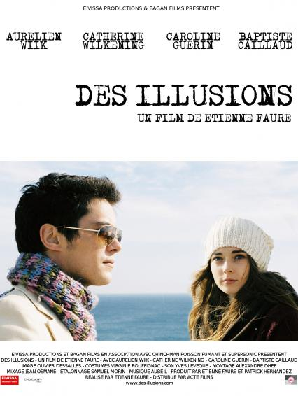 des-illusions