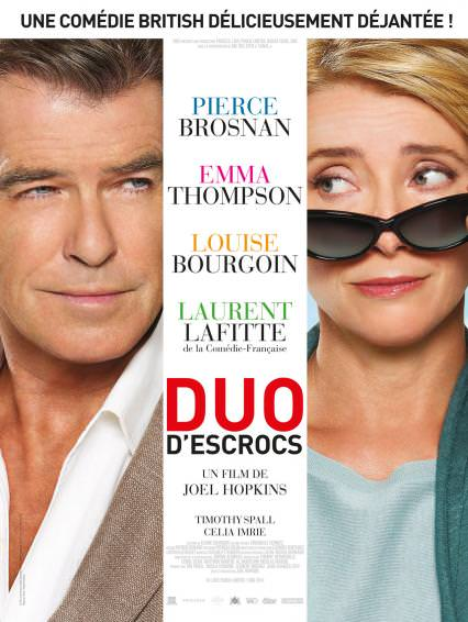 duo-d-escrocs