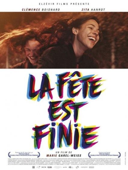 la_fete_est_finie_garel_weiss