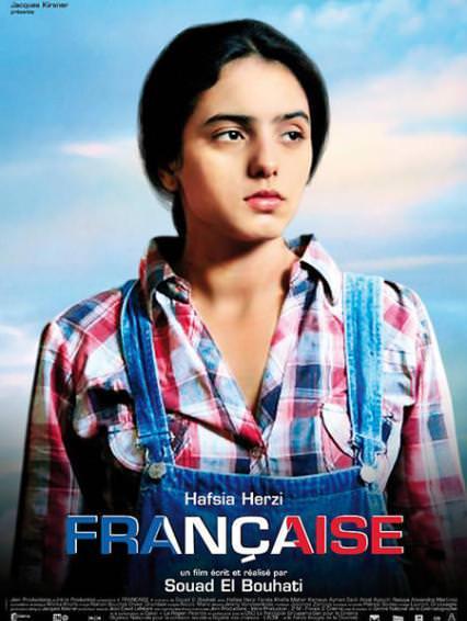 francaise