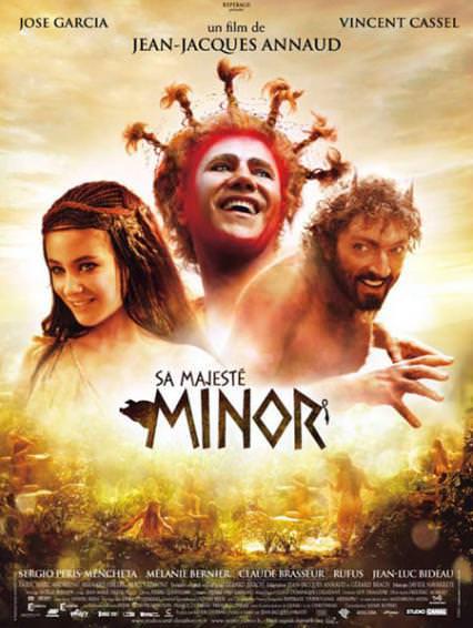 sa-majeste-minor