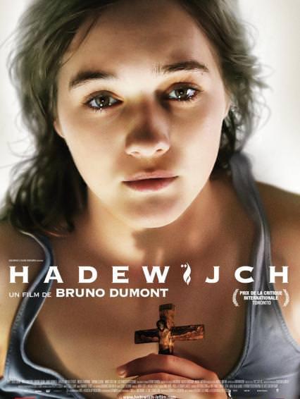 hadewijch_film