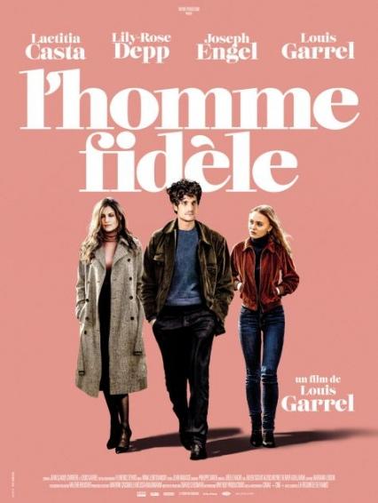 l_homme_fidele_louis_garrel