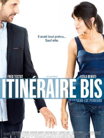 itineraire-bis