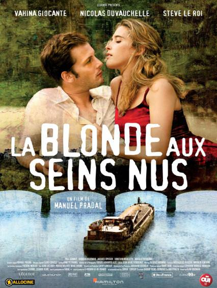 la-blonde-aux-seins-nus