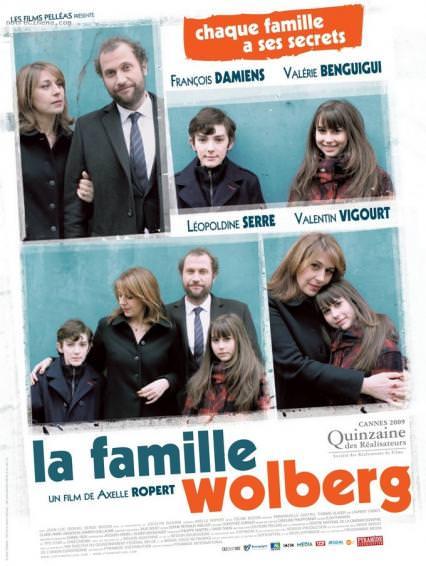 la_famille_wolberg