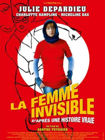 la_femme_invisible_film