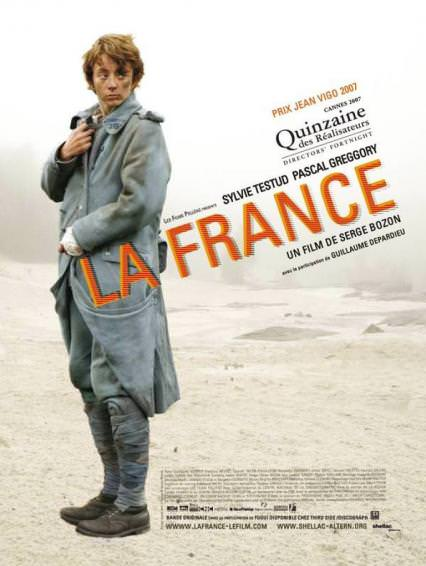 la-france