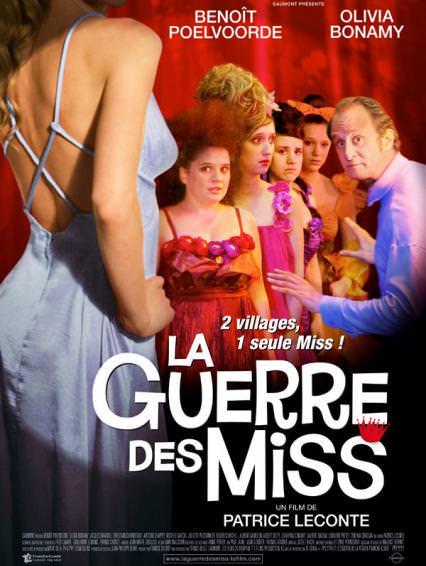 la_guerre_des_miss_film