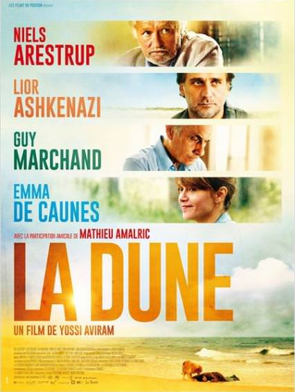 la_dune