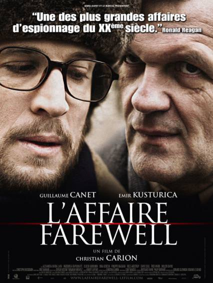 l-affaire-farewell