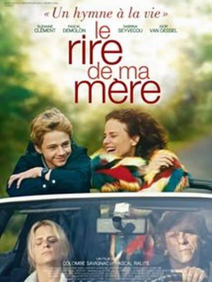 le_rire_de_ma_mere