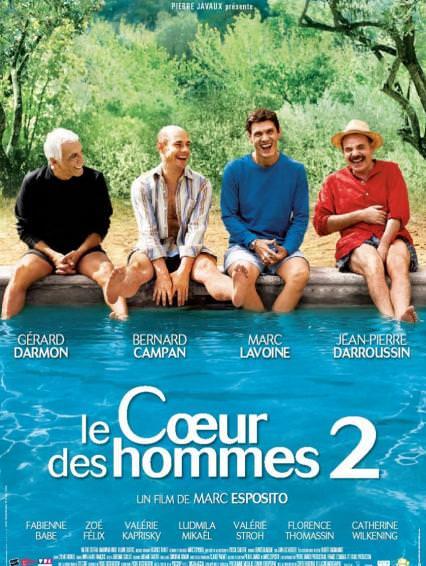 le-coeur-des-hommes-2