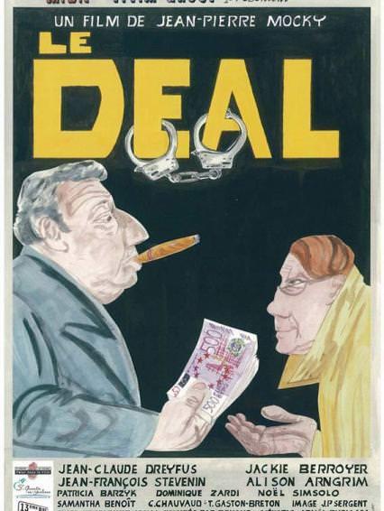 le_deal_film