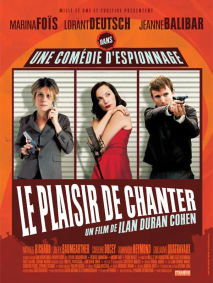 le-plaisir-de-chanter