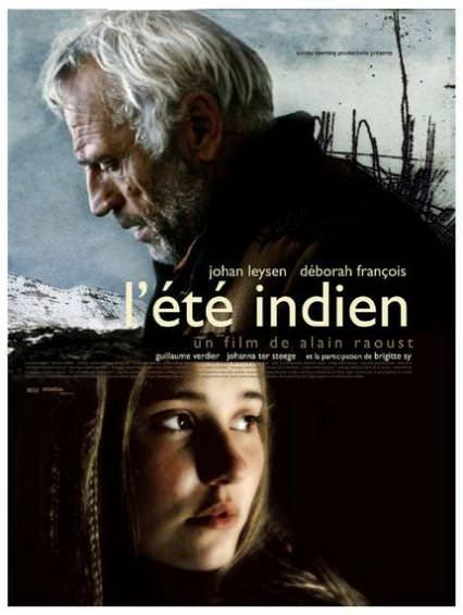 l-ete-indien