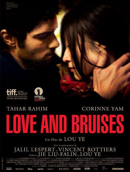 love-and-bruises