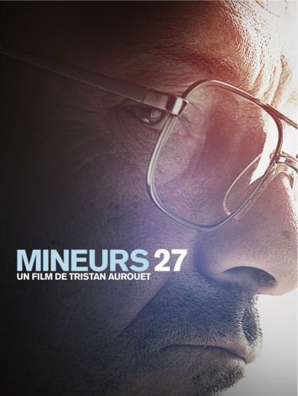 mineurs-27