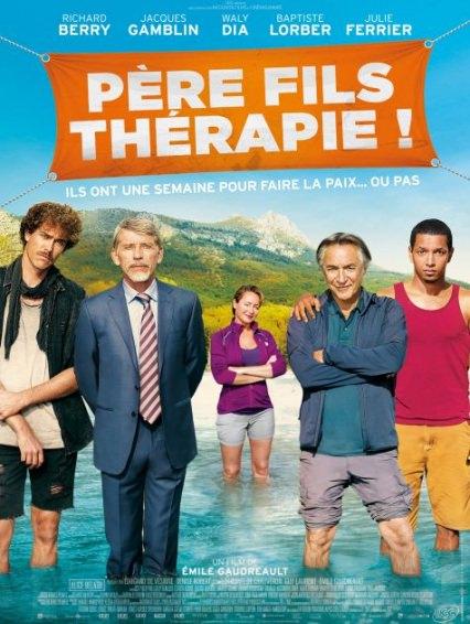 pere-et-fils-therapie
