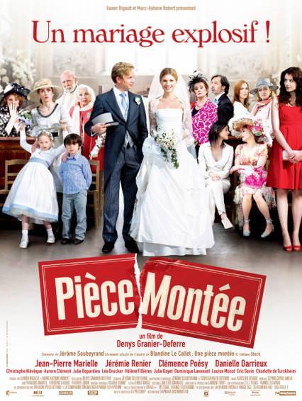 piece_montee_film