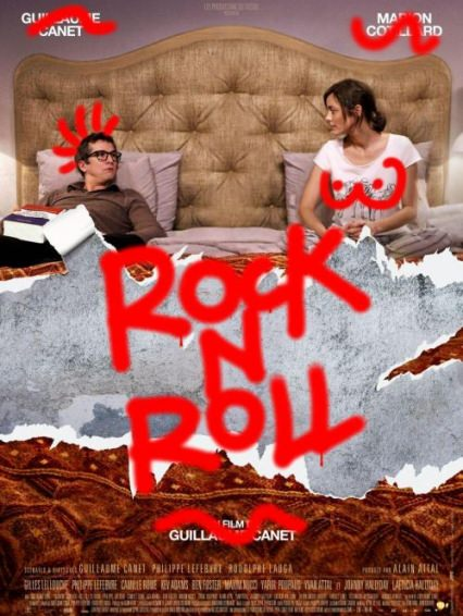 rock_n_roll_film