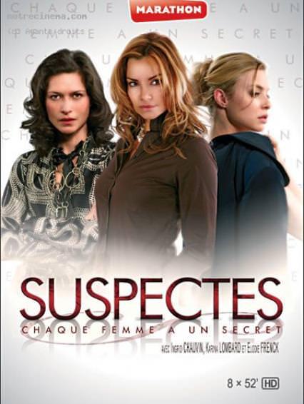 suspectes-film