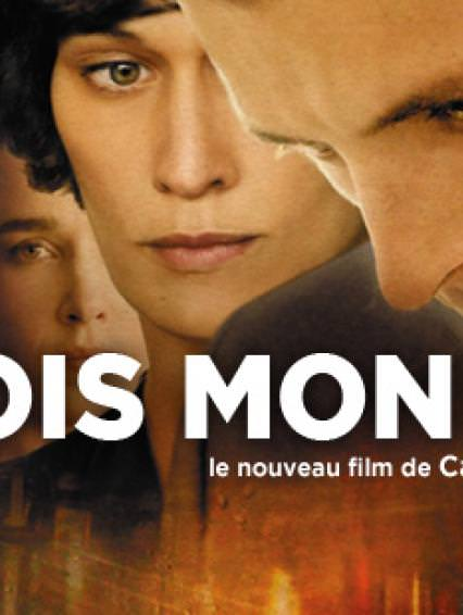 trois_monde_film