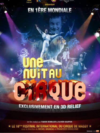 une_nuit_au_cirque