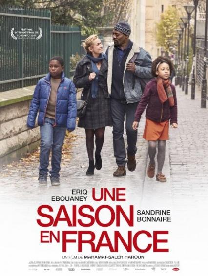 une_saison_en_france_mahamat-Saleh Haroun