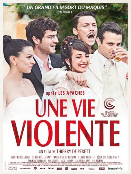 une_vie_violente_thierry_de_peretti