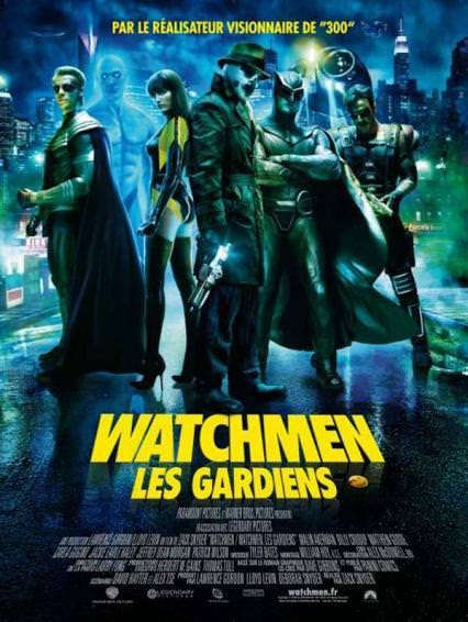 watchmen_film