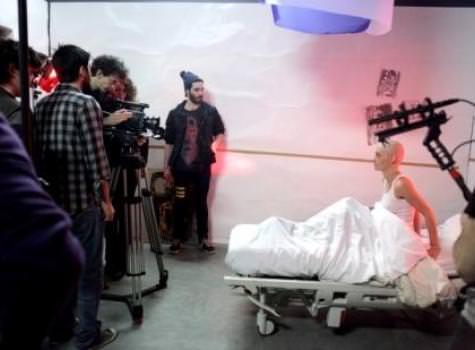 tournage_au_clcf_formation_cinema
