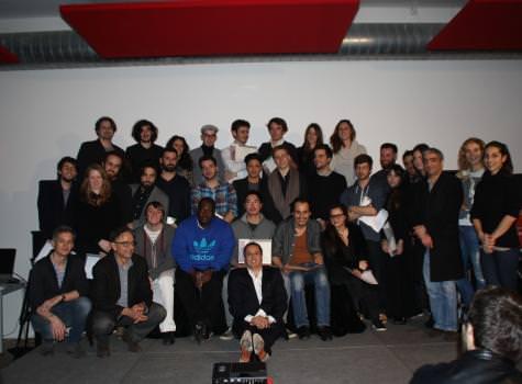 remise_diplomes_ecole_cinema_paris