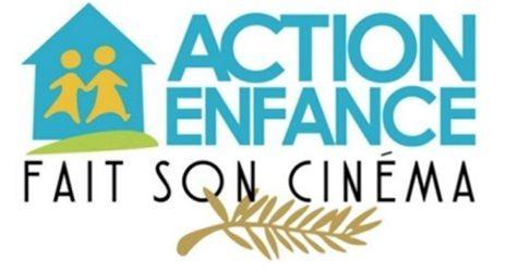 action-enfance-cinema-clcf