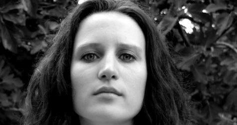 Anne Juin promo 2017 CLCF Assistant réalisation