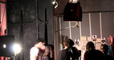 tournage-des-scriptes