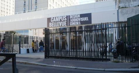 campus-de-bellevue-clcf