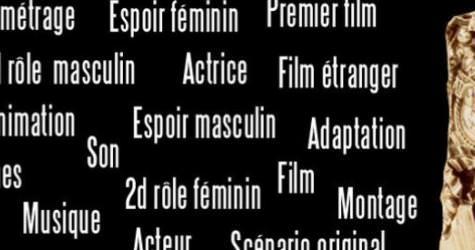 cesar-du-cinema