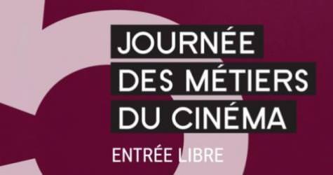 journee-des-metiers-du-cinema