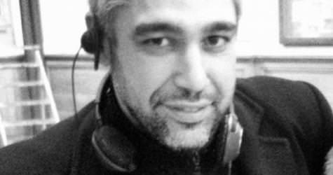 Claude Guillouard, Promo 2000 - Assistant réalisateur